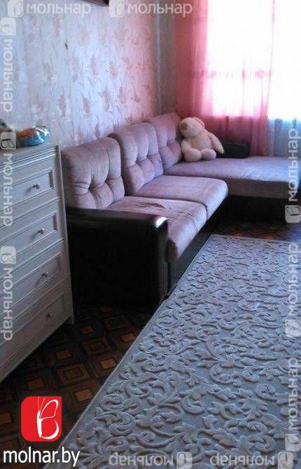 Продается  квартира. ул.Ротмистрова,56