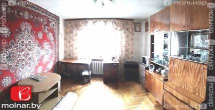 Продается 2-х комнатная квартира.  ул.Маяковского,154