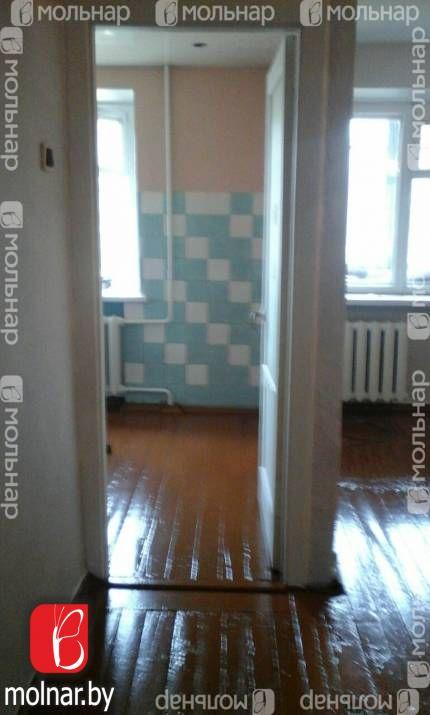 купить квартиру на Куприянова ул, 9