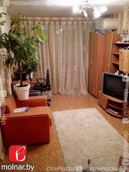 Продается  двухкомнатная квартира в фрунзеском р-он  в Сухарева
