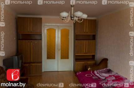 , 113  Внимание! Цена снижена!  Продаётся 2-х комнатная квартира улучшенной планировки ул