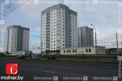 Продаётся 1-комнатная квартира с отличной отделкой. ул.Алибегова,8 корп.1