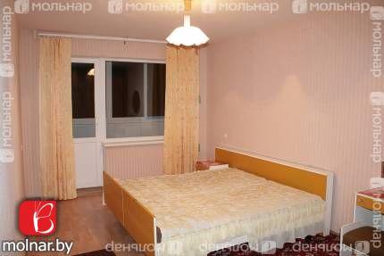 купить квартиру на Глебки ул, 64