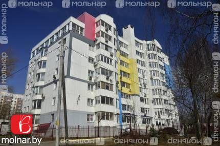 Продажа отличной 3-х комнатной  квартиры. пер.Инструментальный,9