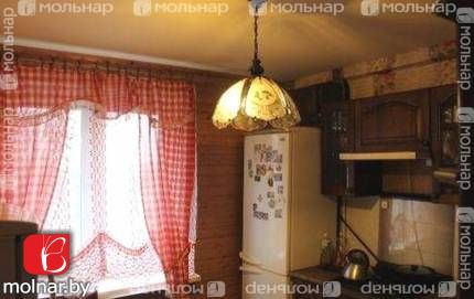 квартира 4 комнаты по адресу Минск, Пушкина просп