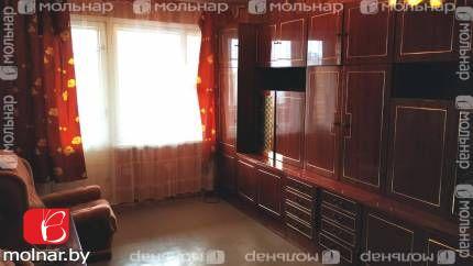 , 68  Продается однокомнатная квартира