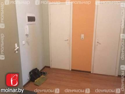 Продаётся отличная однокомнатная квартира в новостройке