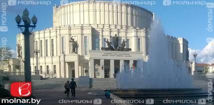купить квартиру на Куйбышева ул, 17