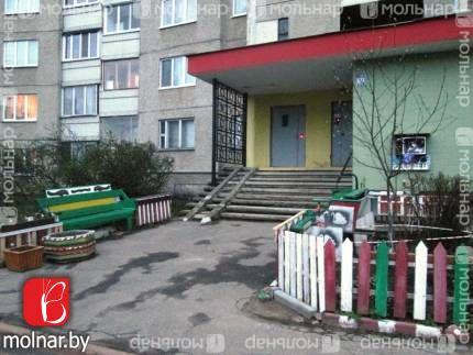 купить квартиру на Рокоссовского просп. ,60