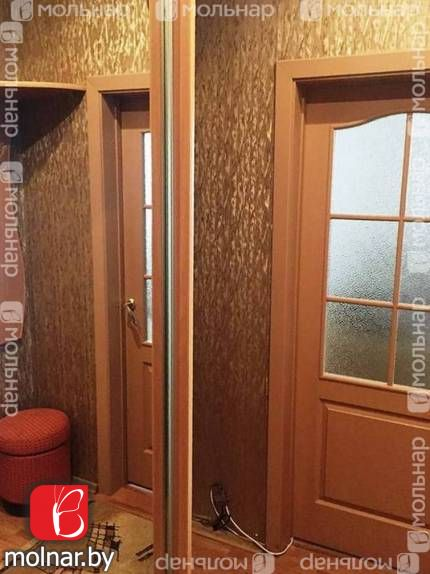 , 4  Продаётся светлая, очень уютная квартира в тихом центре города по  невероятно привлекательной и разумной цене!   ул