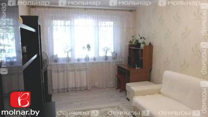 Предлагаю в продажу 2-х комнатную квартиру по улице Поповича.