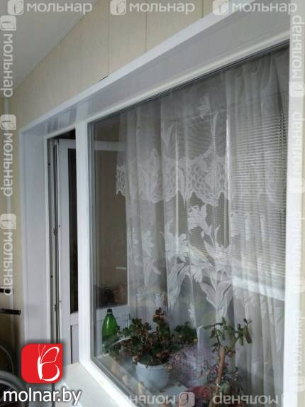 Продажа 2к квартиры по ул. Глебки, д. 56