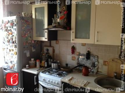 Продажа 2-х комнатной квартиры. ул.Плеханова,125