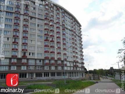 купить квартиру на Дзержинского , 23