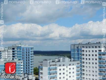 купить квартиру на Мястровская ул, 24