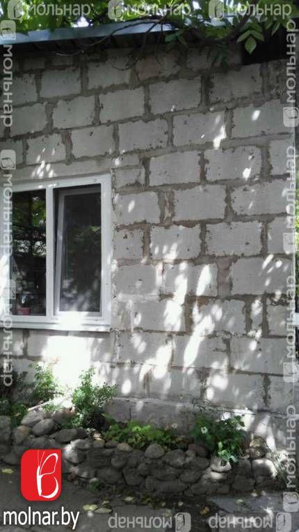 купить квартиру на Военный Городок ул, 134