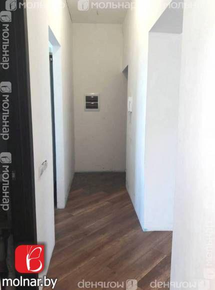 квартира 2 комнаты по адресу Гродно, Реймонта  ул