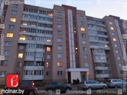 купить квартиру на Лынькова ул. ,101