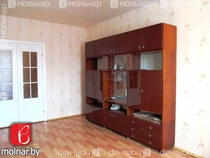 купить квартиру на Тимирязева ул, 80