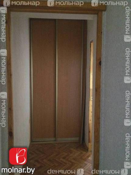 купить квартиру на Охотская ул, 145