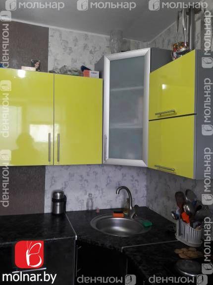 Уютная однокомнатная квартира напротив парка по ул.Герасименко,45