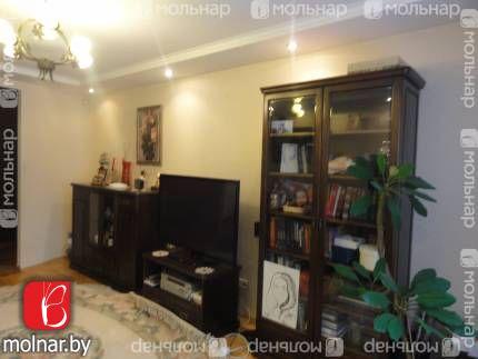 Купить квартиру - Прушинских  24