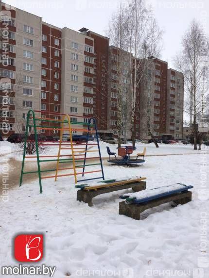 купить квартиру на Есенина ул. ,33