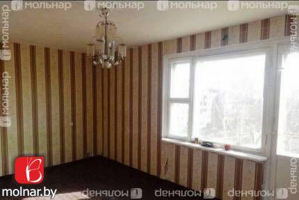 купить квартиру на , 9