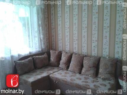 купить квартиру на Рокоссовского просп. ,100