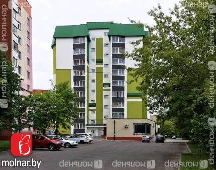 купить квартиру на Виленская ул, 13