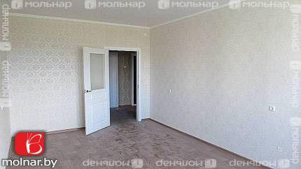 купить квартиру на Чюрлениса ул, 16