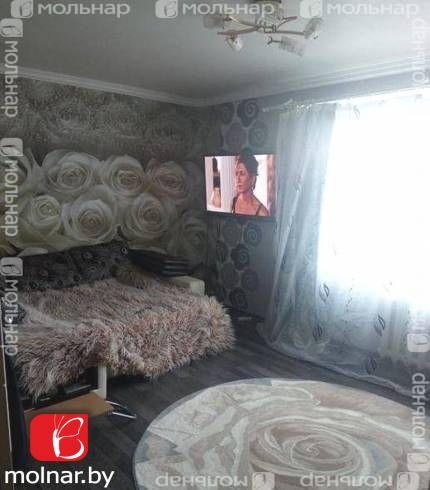 купить квартиру на Скрипникова ул. ,32