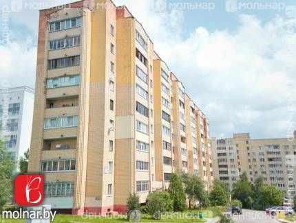 Продаётся 3-х комнатная квартира Филимонова 47А