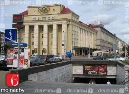 купить квартиру на Куйбышева ул, 61