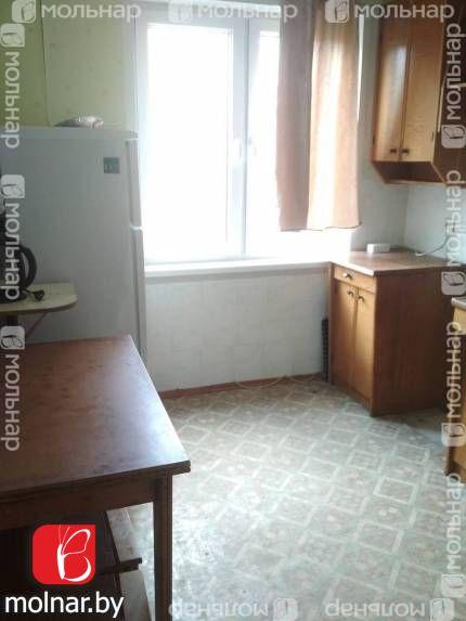 квартира 1 комната по адресу Гродно, бульвар Ленинского Комсомола, 42  Продаётся однокомнатная квартира в хорошем районе г