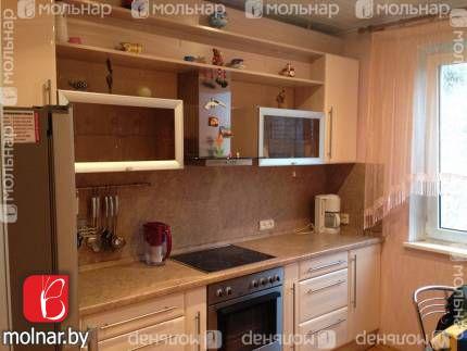 Продажа 3к квартиры по ул. Рафиева, 97