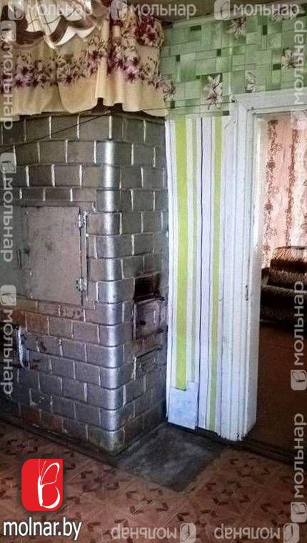 купить квартиру на Советская ул, 2