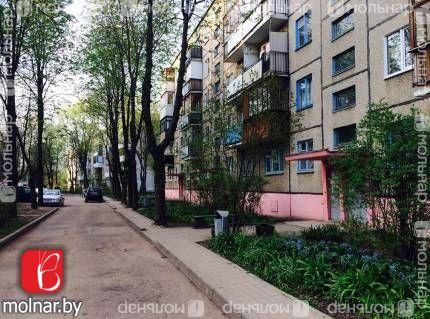 вас ожидает счастье в уютной квартирке на Одоевского!