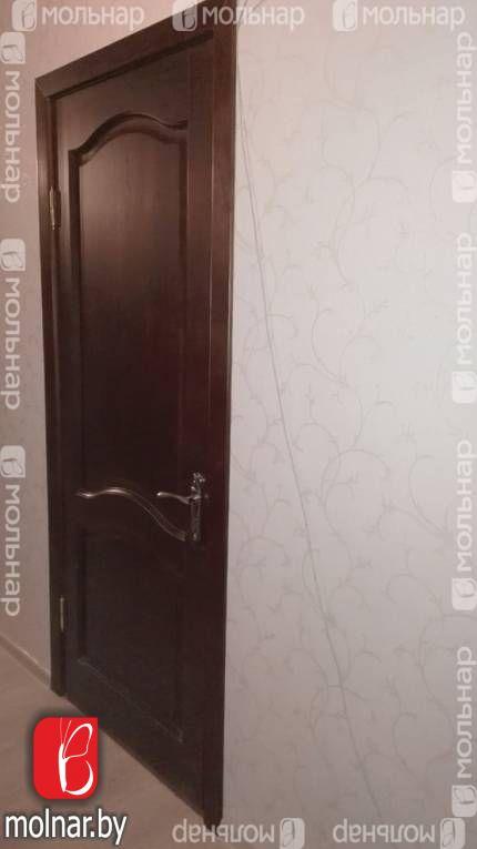 купить квартиру на Первомайская ул, 24