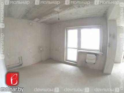 Продается квартира в комфортном районе! ул.Корш-Саблина,,3