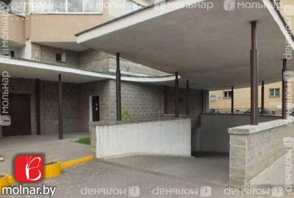 купить квартиру на Каховская ул, 26