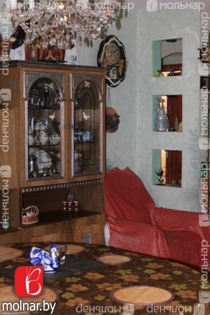 купить квартиру на Макаенка ул, 15