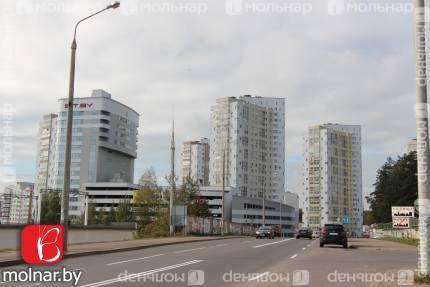 квартира 1 комната по адресу Копище, Лопатина ул