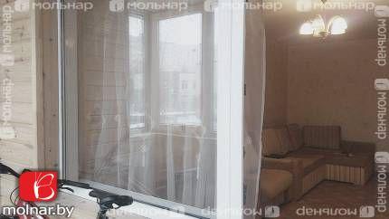 , 4  Продаем однокомнатную квартиру в Веснянке