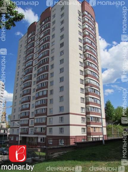 Продажа 3-х комнатной  квартиры. ул.Варвашени,22а