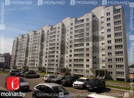 купить квартиру на Подгорная ул. ,19