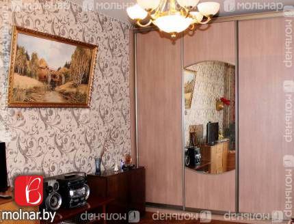 купить квартиру на Первомайская ул, 18