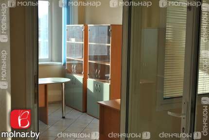 Офис, Тимирязева ул., 65