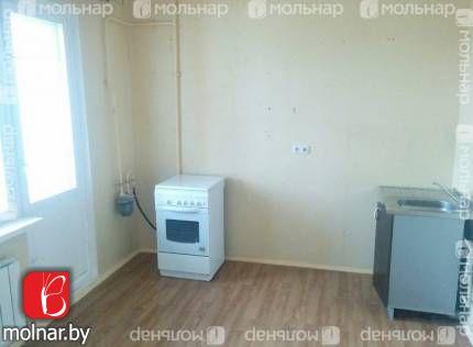 , 33  Продаётся уютная квартира с ремонтом по доступной цене!  ул