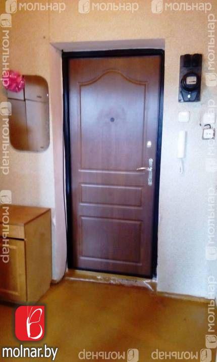 купить квартиру на Ясинского  ул, 28